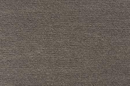 Strict deep grey textile background. High resolution photo. Stock fotó