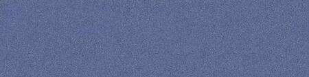 Blue texture of fiber felt. Panoramic seamless texture, pattern 版權商用圖片