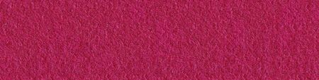 Background of pink felt. High quality panoramic seamless texture, pattern for artwork.
