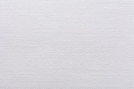 Linen canvas background in new classic color.