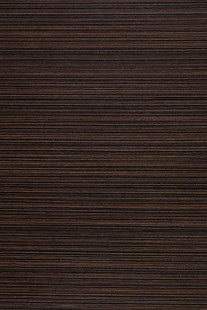 Straight Ebony veneer texture, dark background for individual stylilsh interior project work.