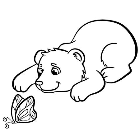 Großzügig Erweiterte Malvorlagen Von Tieren Ideen - Ideen färben ...