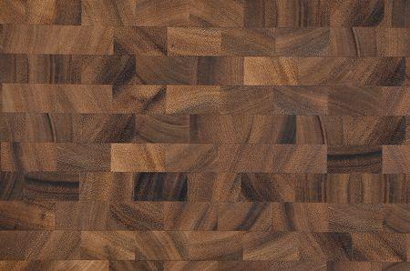 acacia wood background texture Stock Photo - 6799377