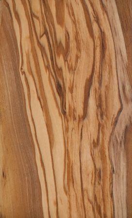 marqueteria: Close-up de fina textura de madera de olivo