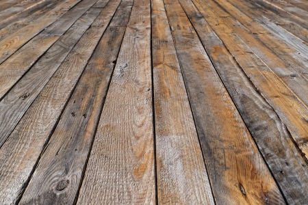 nature photography: Full Frame of a Old Wood Floor