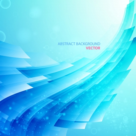 Abstract background Stock Vector - 16540426