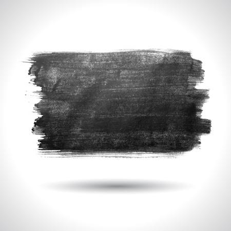 グランジ背景水彩背景レトロ背景ビンテージ背景ビジネス背景抽象背景手描画テクスチャ背景抽象図形  イラスト・ベクター素材
