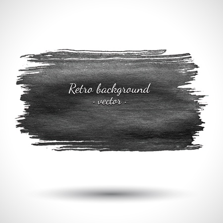 Grunge background. Stock Vector - 18393425