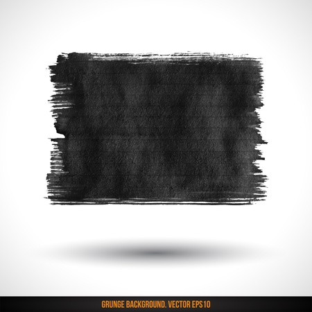 Grunge  background  Grunge shape  Retro background  Vintage background  Business background  Abstract background  Hand drawn   background  Texture background  Abstract shape Stock Vector - 18983074