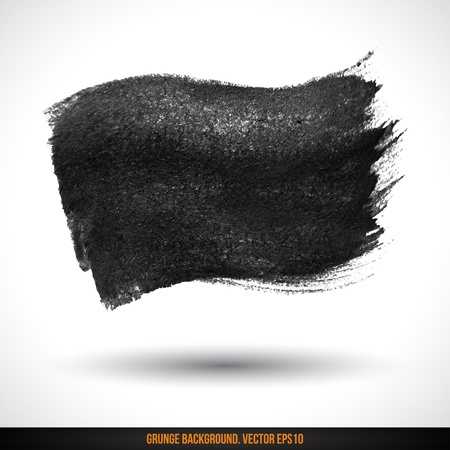 pennon: Grunge  background  Grunge shape  Retro background  Vintage background  Business background  Abstract background  Hand drawn  background  Texture background  Abstract shape