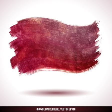 Grunge  background  Watercolor background  Retro background  Vintage background  Business background  Abstract background  Red background  background  Texture background  Abstract shape Vector