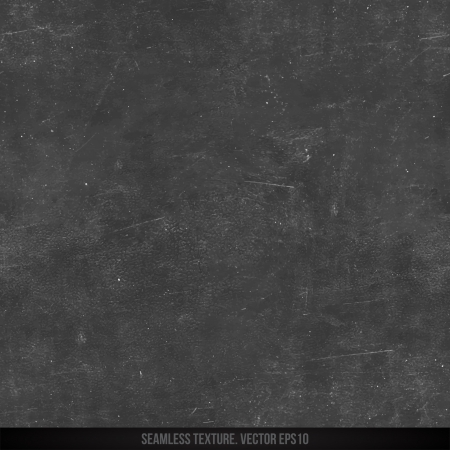 Grunge  seamless texture  Seamless pattern  Retro texture  Vintage texture  Dark texture  Old pattern  Old texture  Business background  Presentation background  Grey background Ilustrace