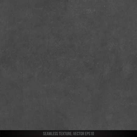 Grunge  seamless texture  Seamless pattern  Retro texture  Vintage texture  Dark texture  Old pattern  Old texture  Business background  Presentation background  Grey background Imagens - 18983033