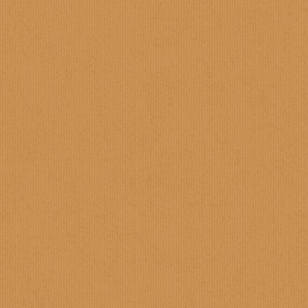 Cardboard paper vector texture.