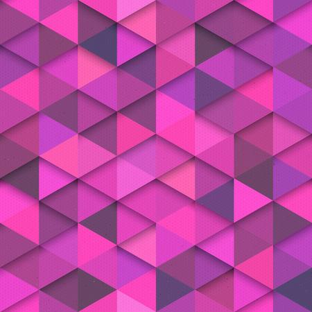 Seamless vector hipster pattern. Vector retro pattern. Seamless vector background. Celebration vector seamless background. Fashion vector background Vector