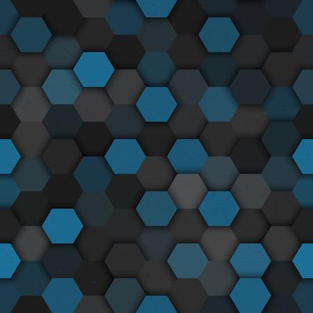 Seamless vector hipster pattern. Vector retro pattern. Seamless vector background. Vector