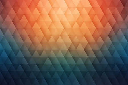 web design background: Abstract 3d vector geometrical triangular textured bright background for design, business, print, web, ui and other