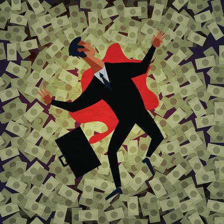 subpoena: Bad end Business.