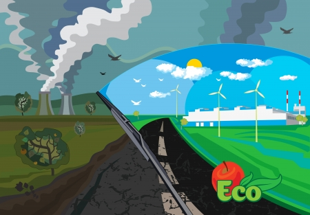 Environmental and Ecology