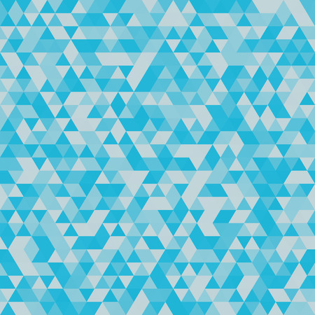 abstract wallpaper: Vector Geometric Abstract Wallpaper for Your Projects Illustration