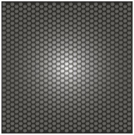 netty: cell pattern