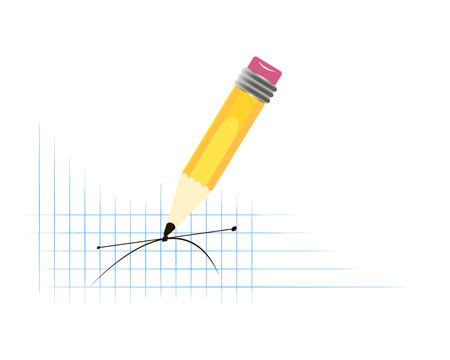 Pencil icon. Pencil icon. Pencil icon isolated. Pencil icon art. Pencil icon web. Pencil icon new.