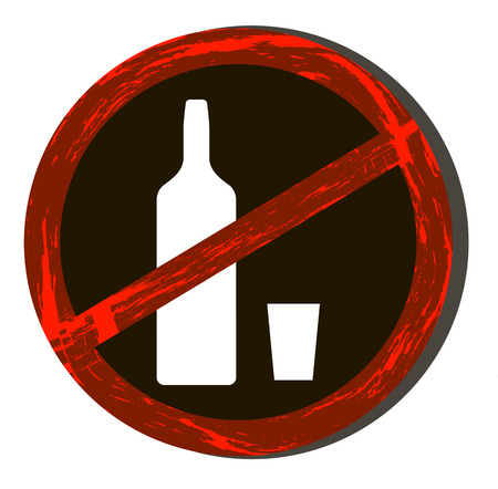 not permitted: No drink alcohol icon. No drink alcohol icon art. No drink alcohol icon web. No drink alcohol icon new. No drink alcohol icon www. No drink alcohol icon app. No drink alcohol icon. No drink alcohol