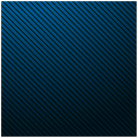 Striped background. Vector illustration for your business presentations.
