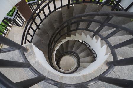 prototype: Prototype stairs