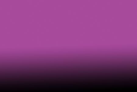 Violet background. Abstract background with copy space