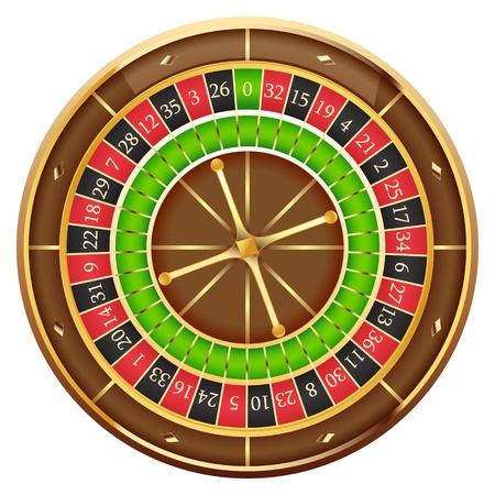 ruleta: Rueda de la fortuna