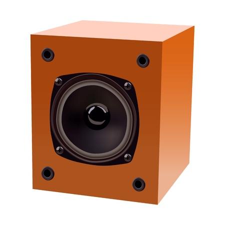 mpg: audio speaker