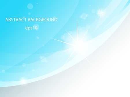 abstract background, eps10 Vector