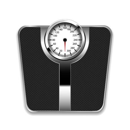 масса: Весы