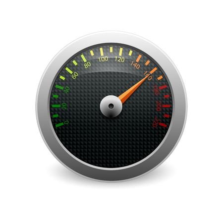 velocimetro: Veloc?metro
