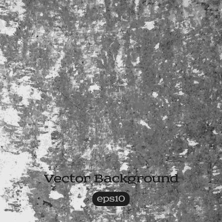 grunge layer: textured concrete wall