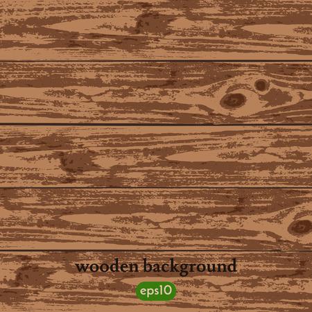 hardwood flooring: Вектор деревянные фон