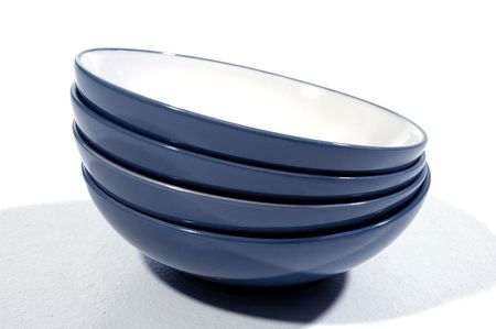 contain: Bowls