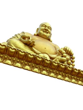 maitreya: Maitreya