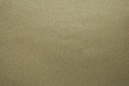 brown paper bag: brown paper bag