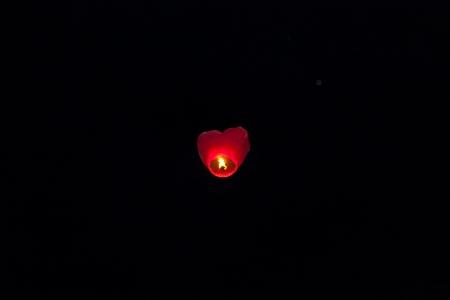 lantern Stock Photo - 15899878