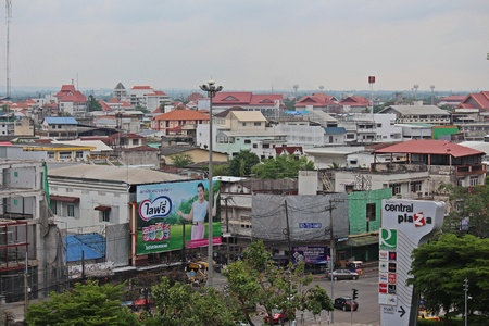 This is state of UDONTHANI community photo