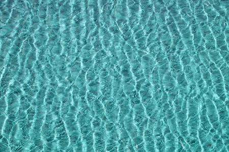 Transparent Waves