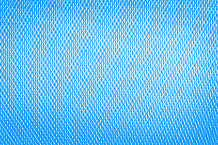 bl: abstrack plastic net texture background in Bl