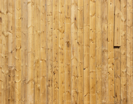 wood texture pannel for background Stockfoto