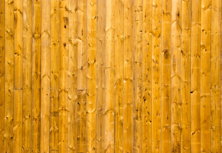 pannel: wood texture pannel for background Stock Photo