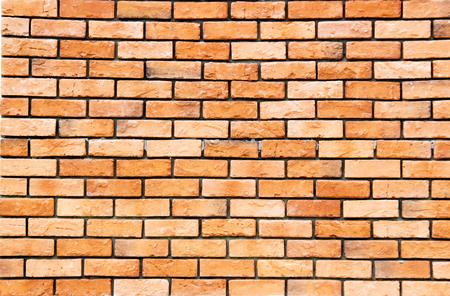 paredes de ladrillos: ladrillo rojo para el fondo