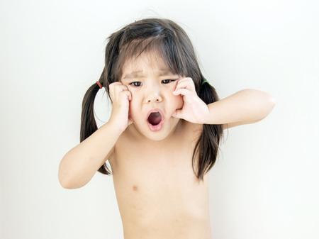 node: cute node asian baby action