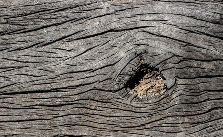 close up old hard wood texture outdoor light