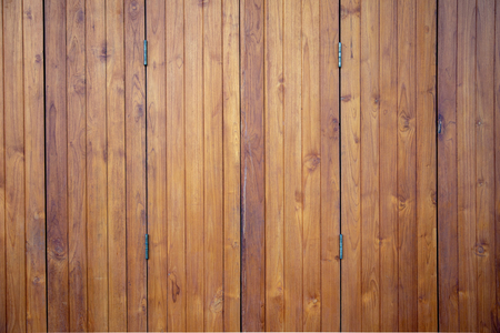 modern wood wall texture on background